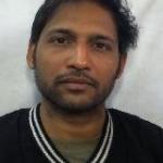 Arvind Kumar Verma